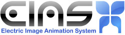 EIAS Electric Image Animation System