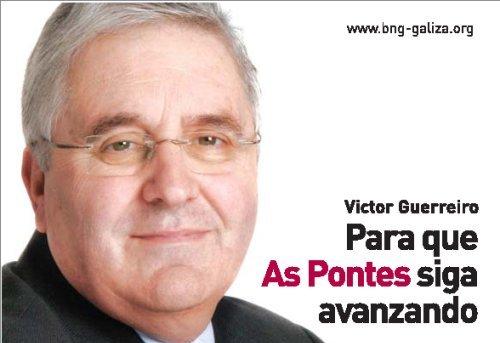 bng2.jpg