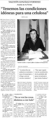 EPValentinCelulosa_p.jpg