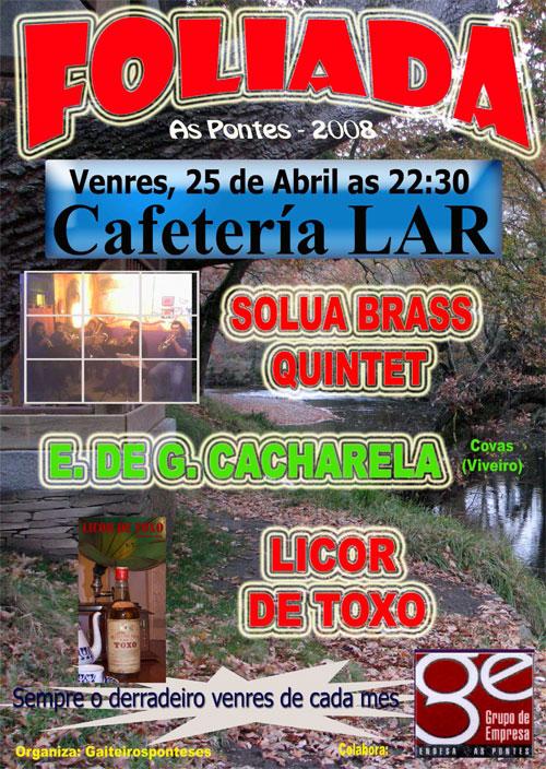 18CartelFoliada_Abril-08.jpg