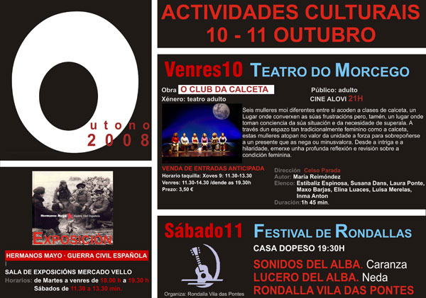 axenda_cultural_aspontes.jpg