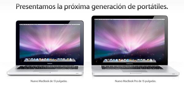 macbooks.jpg