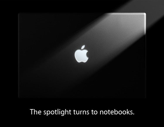 spotlight_turns_to_notebooks.jpg