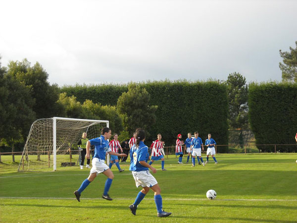 futbolf5.jpg