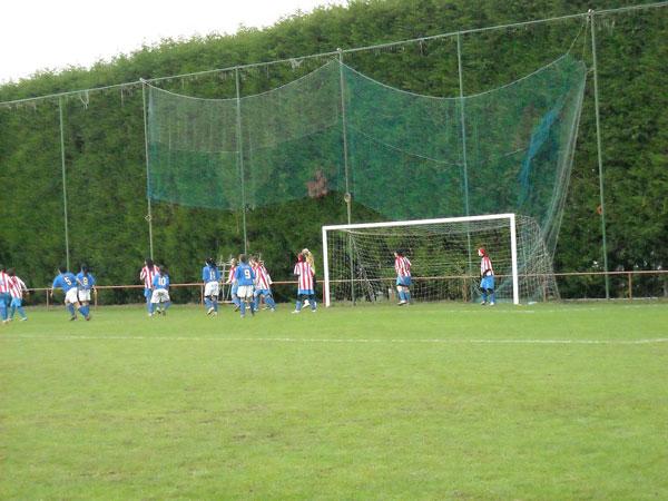 futbolf7.jpg