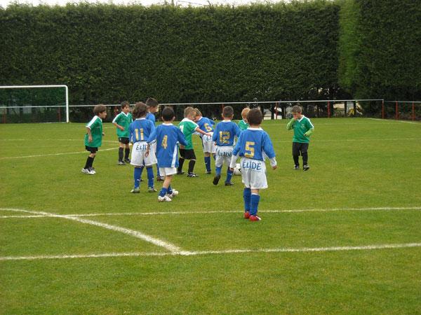futbol8.jpg