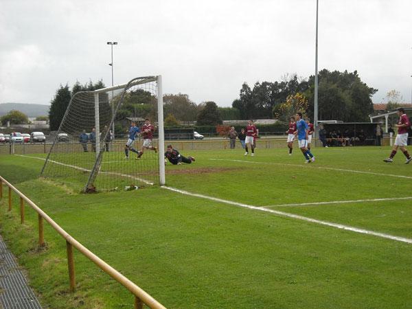 futbol_a_2.jpg