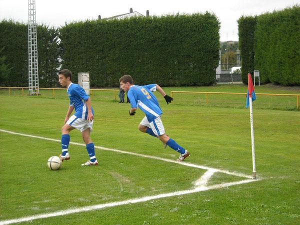 futbol_a_6.jpg