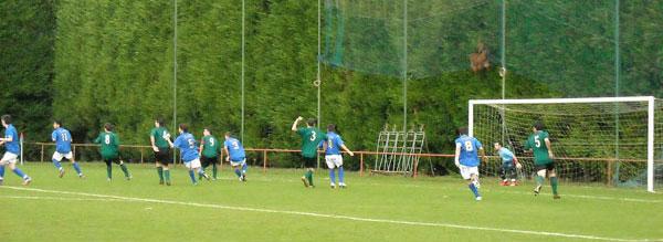futbol_xuvenil_1.jpg