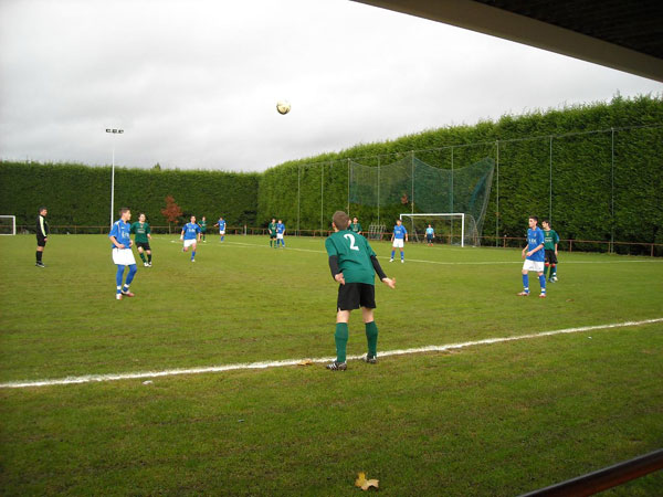 futbol_xuvenil_2.jpg
