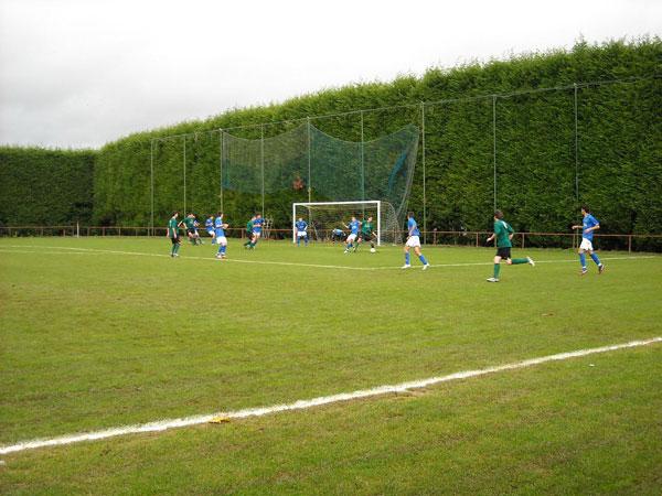 futbol_xuvenil_3.jpg