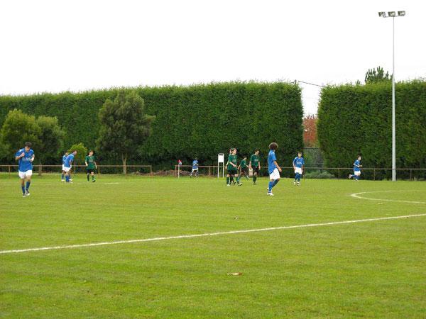 futbol_xuvenil_5.jpg