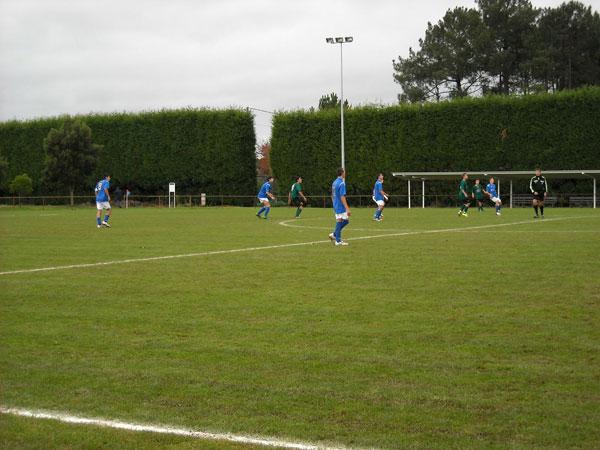futbol_xuvenil_7.jpg