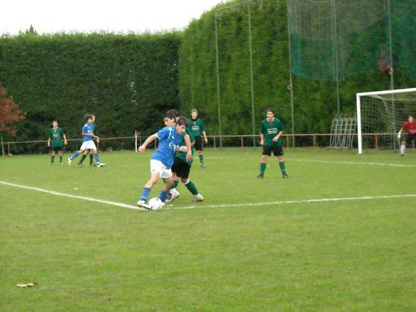futbol_xuvenil_9.jpg