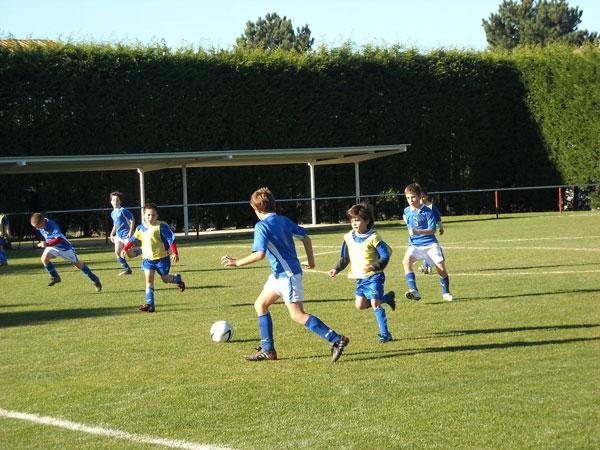 futbol_inf_7.jpg