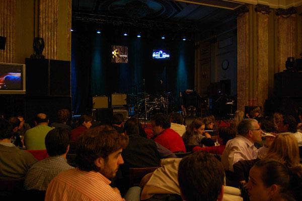 concierto1b.jpg