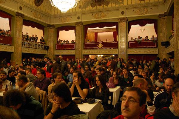 concierto1c.jpg
