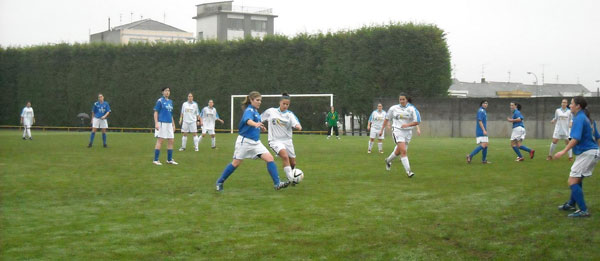 futbol_f1.jpg