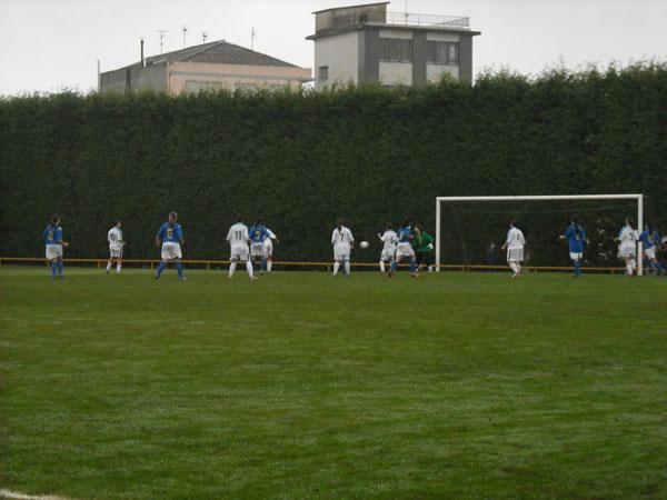 futbolf4.jpg