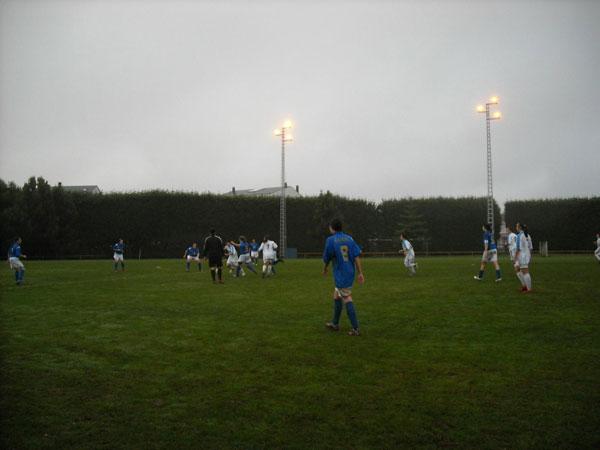 futbolf9.jpg
