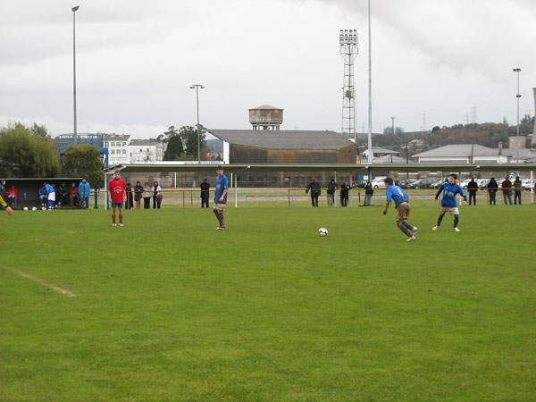 futbol4.jpg