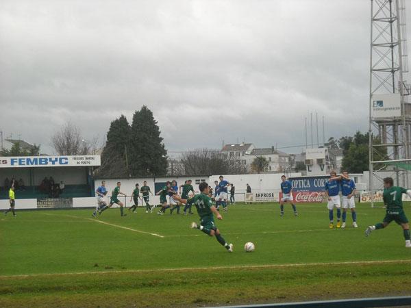 futbol_4.jpg