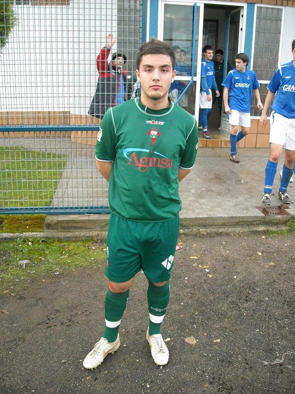 futbol_6.jpg