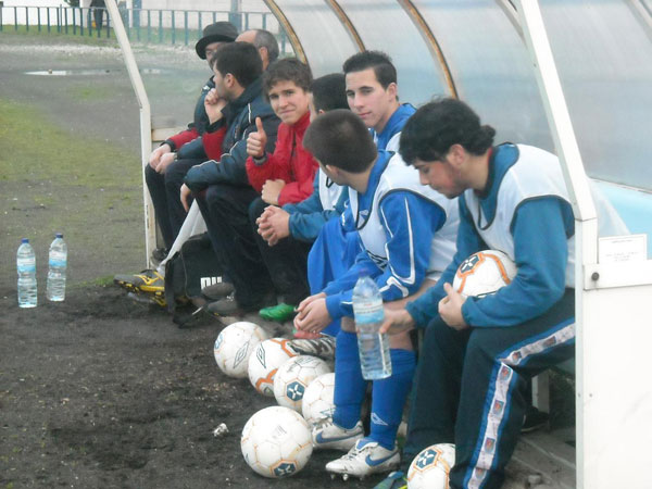 futbol_9.jpg