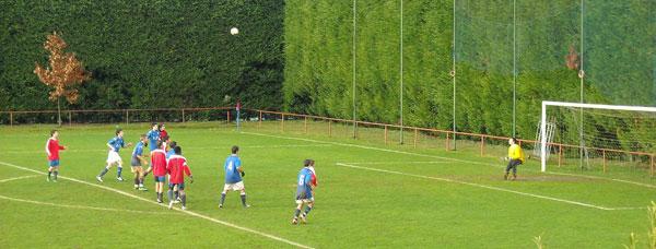 futbol_cadete_1.jpg