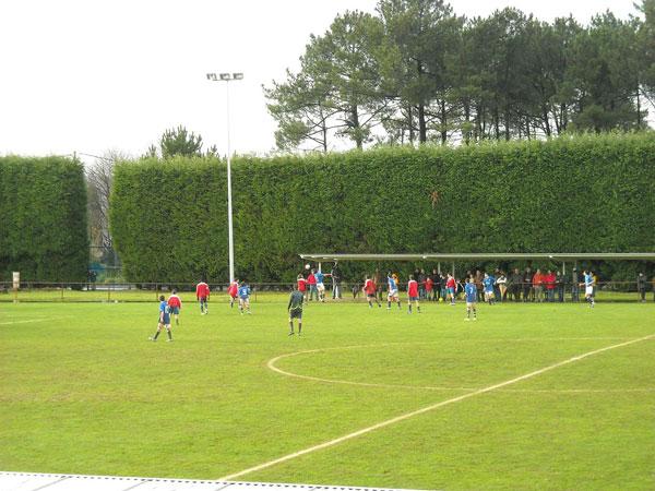 futbol_cadete_2.jpg