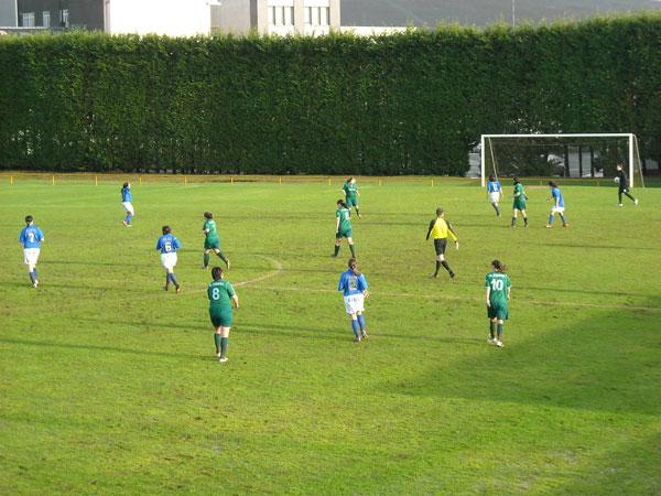 futbol_fem_3.jpg