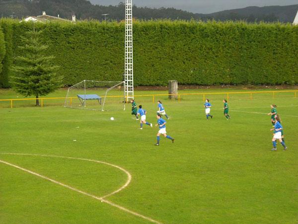futbol_fem_5.jpg