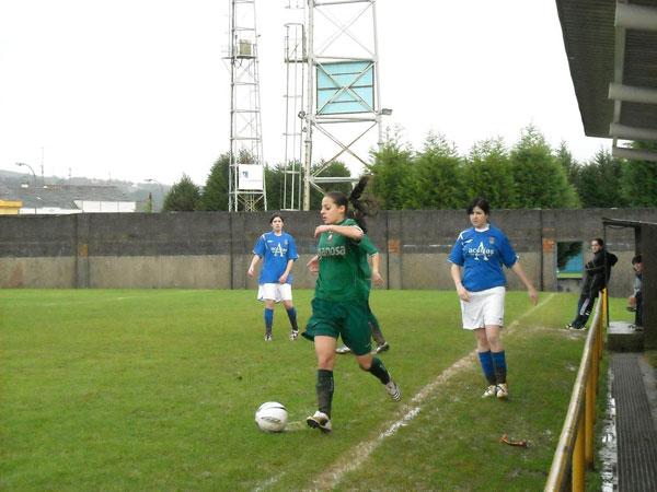 futbol_fem_6.jpg