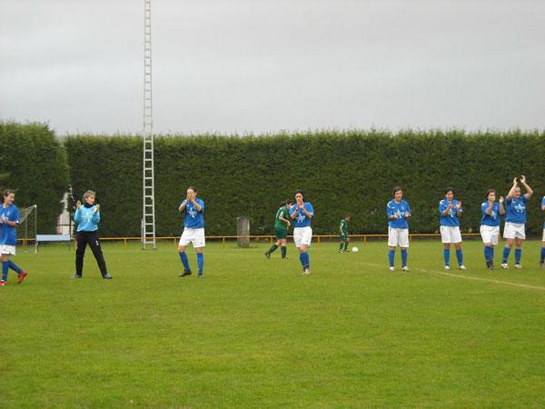 futbol_fem_7.jpg
