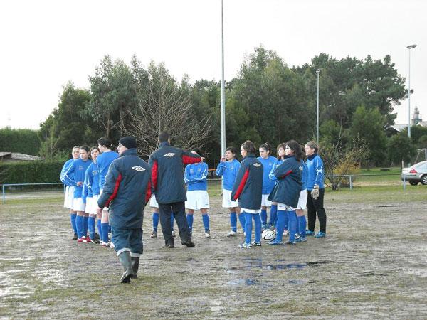 futbol_fem_8.jpg