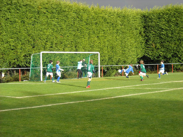 futbol_inf_1.jpg