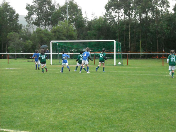 futbol_inf_3.jpg