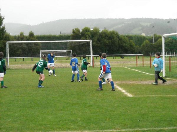 futbol_inf_4.jpg