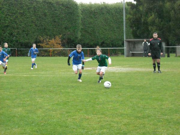 futbol_inf_5.jpg