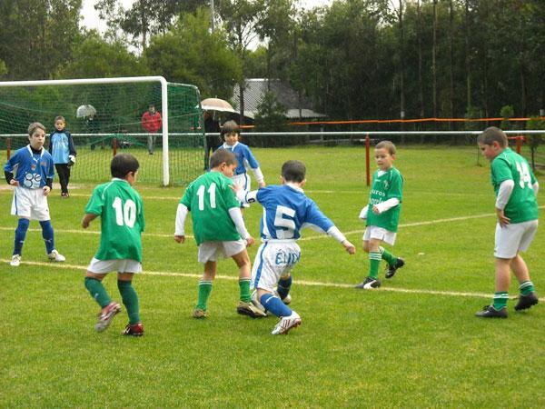 futbol_inf_6.jpg