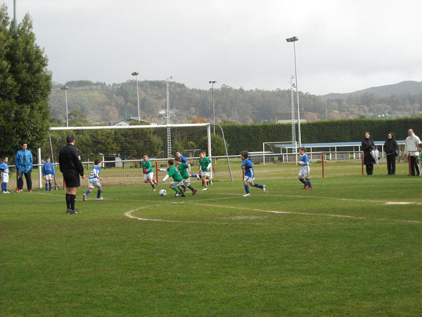 futbol_inf_8.jpg