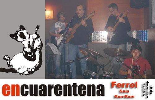 encuarentena_ferrol.jpg