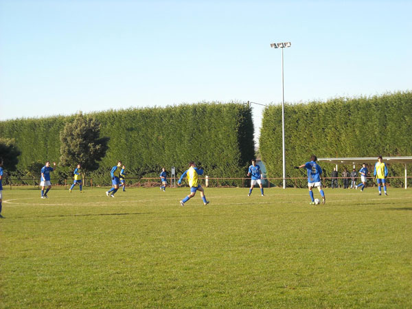futbol_xuv_2.jpg