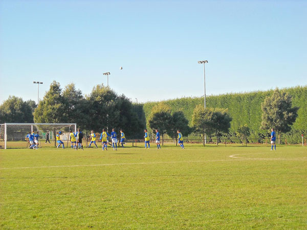 futbol_xuv_3.jpg