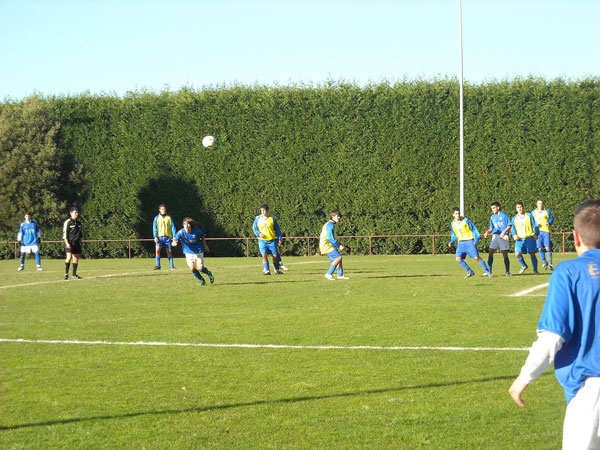 futbol_xuv_5.jpg