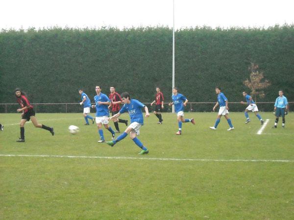 futbol1.jpg