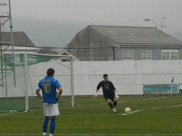 futbolx_001.jpg