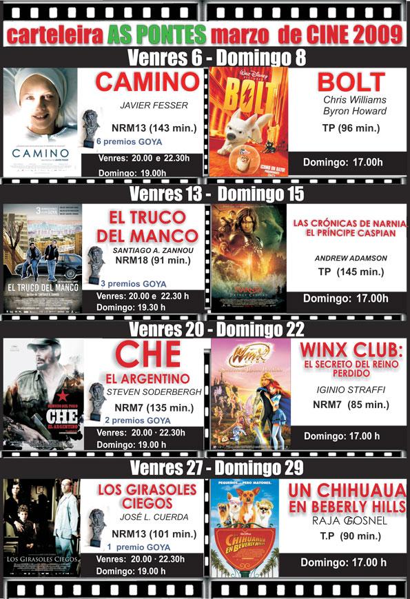 CARTELEIRA_cine-MARZO09.jpg