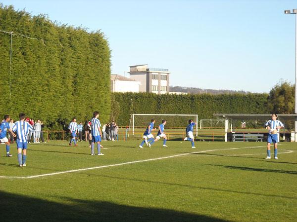 futbol_xuv_1.jpg