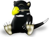 Linux_Tuz.jpg